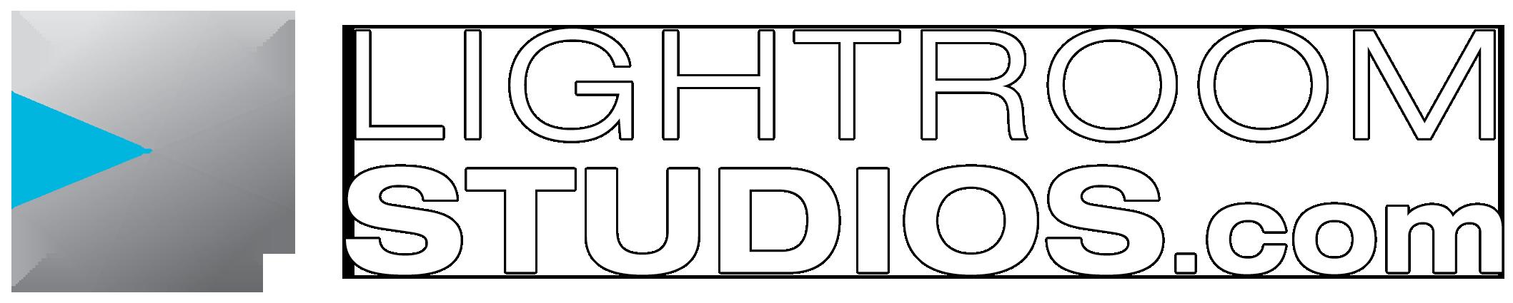 Lightroom Studios
